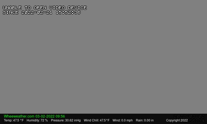 Click to open WheeWeather Cam page in new tab.
